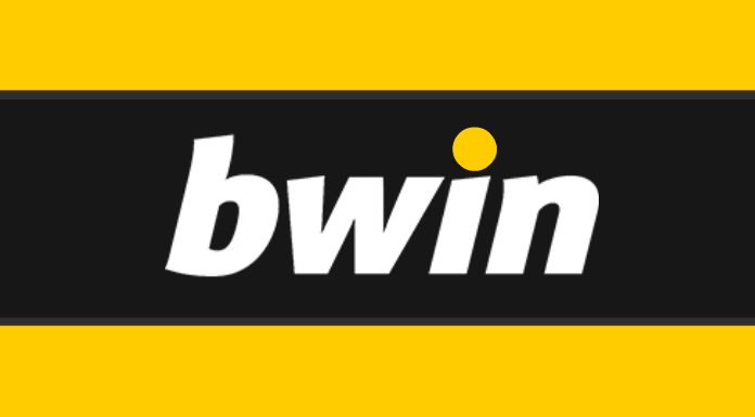 Requisitos para retirar dinero de Bwin