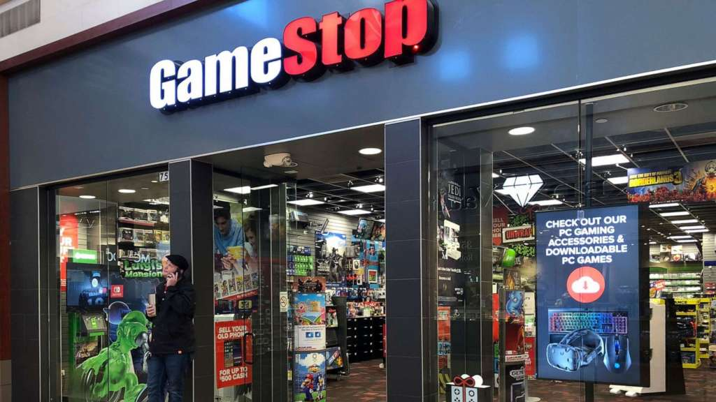 ¿Qué es short selling, Reddit y GameStop?